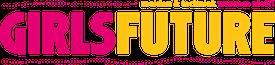GirlsFuture